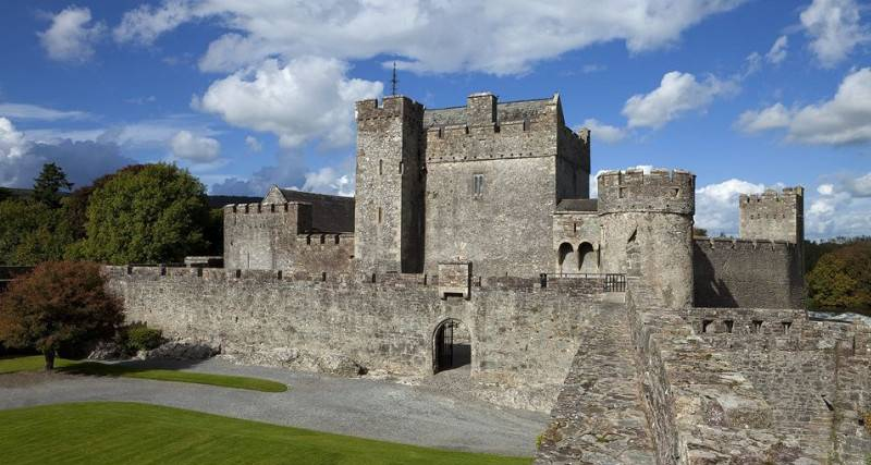 TOP 10: Places you should visit in Co. Tipperary